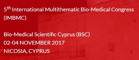 Αναισθησιολογική Εταιρεία Κύπρου - Events