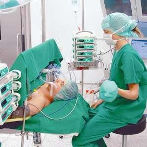 Αναισθησιολογική Εταιρεία Κύπρου - Event, Anatomy Workshop for Regional Anesthesia