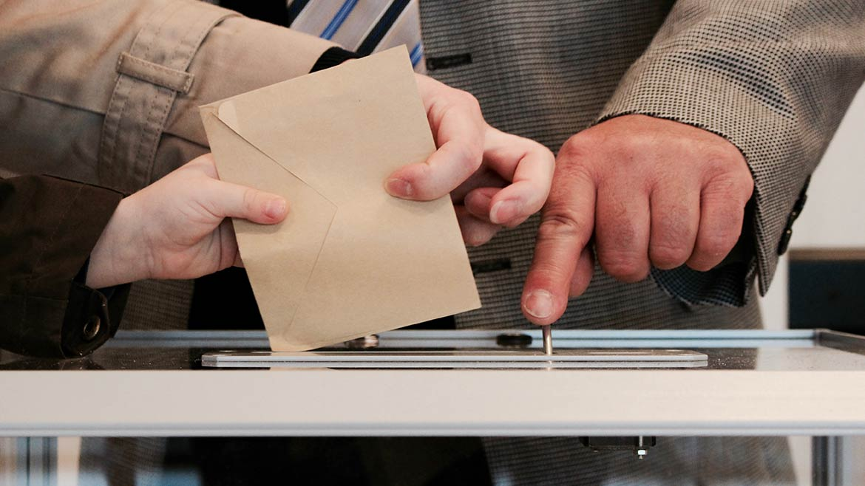 Εκλογές Α.Ε.Κ.